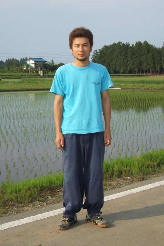 http://minnano-azemichi.com/introduction/2012/06/19/%E5%90%9B%E5%B6%8B%EF%BC%92.JPG